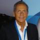 IL PROF. CLAUDIO LIGRESTI AL CONGRESSO MONDIALE SULLA CURA DELLE FERITE DIFFICILI